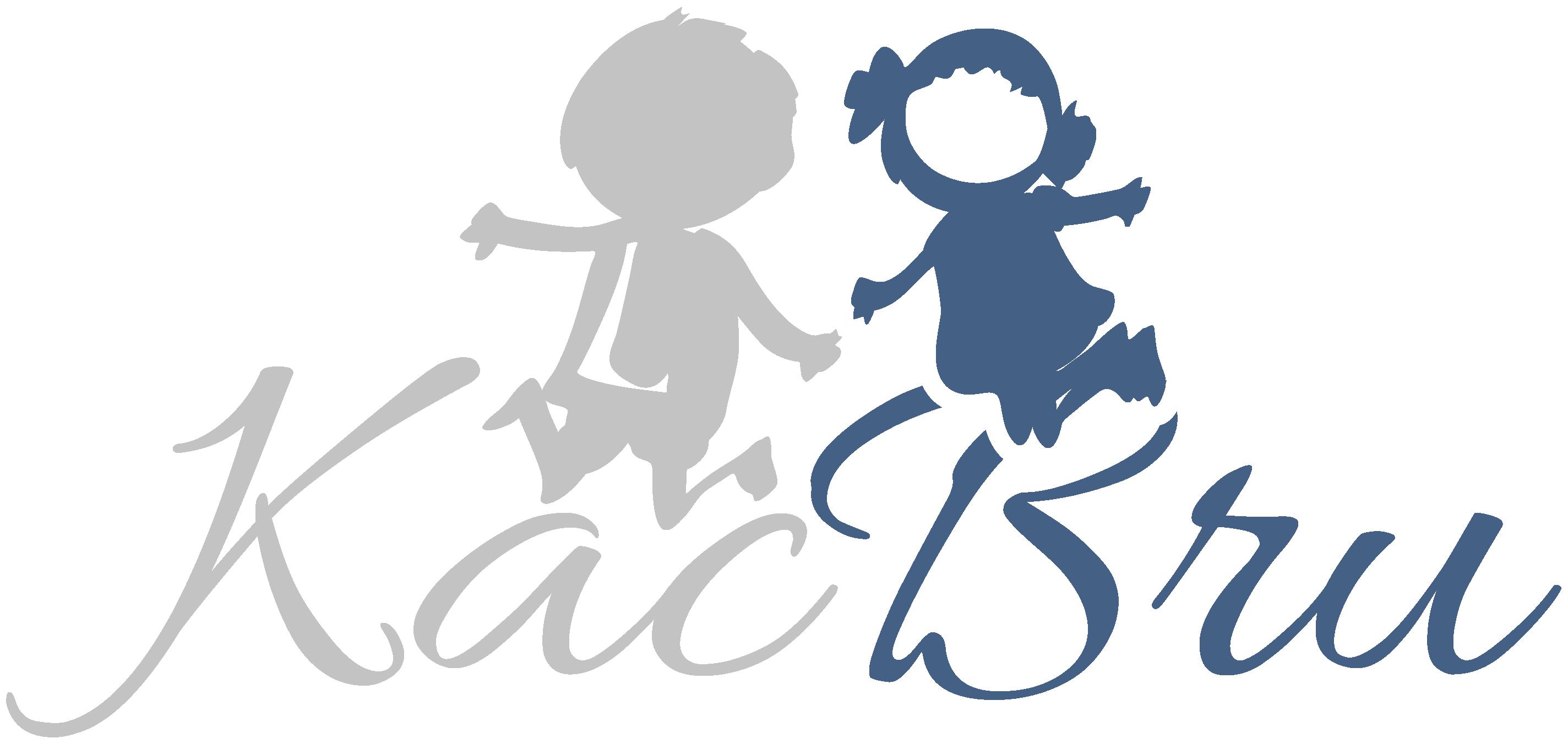 Kacbru – Wszystko dla twojego dziecka